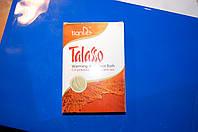 Согревающая ванна для ног Talasso, фото 1