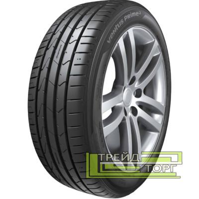 Летняя шина Hankook Ventus Prime 3 K125 215/60 R16 99H XL