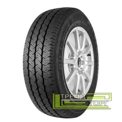 Всесезонна шина Hifly All-Transit 215/75 R16C 116/114R