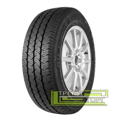 Всесезонная шина Hifly All-Transit 235/65 R16C 115/113T