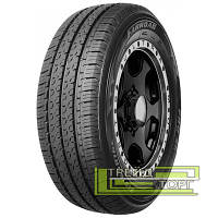 Летняя шина Farroad FRD96 225/65 R16C 112/110T