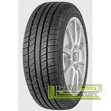 Всесезонная шина Hifly All-Turi 221 195/55 R16 91V XL
