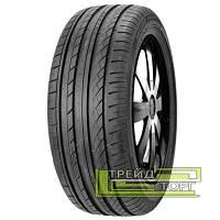 Літня шина Hifly HF805 255/35 R18 94W XL