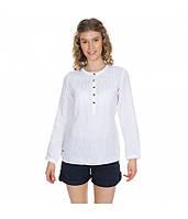 Блузка женская Trespass FATOSBTR0002 White