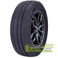 Літня шина Tracmax A/S Van Saver 225/75 R16C 121/120R