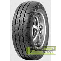 Зимняя шина Hifly Win-Transit 205/65 R16C 107/105R