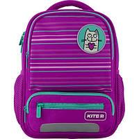 Kite Kids Дошкольный рюкзак Милая кошечка 2020 K20-559XS-1 Sweet Kitty