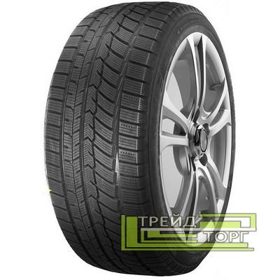 Зимняя шина Fortune FSR-901 175/70 R14 88T XL