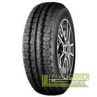 ILink L-Strong 36 225/70 R15C 112/110R