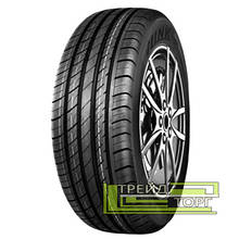 Літня шина ILink L-Zeal 56 225/30 R20 85W XL