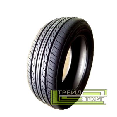 Літня шина Invovic EL316 185/65 R14 86H