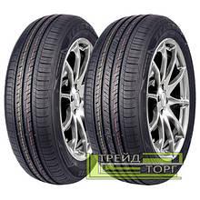 Літня шина Tracmax X-privilo TX5 165/70 R12 77T