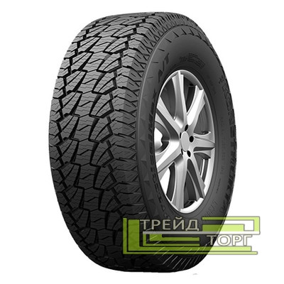 Всесезонная шина Kapsen Practical Max A/T RS23 225/70 R16 103T