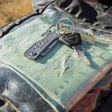 Нож SOG Keytron, фото 5