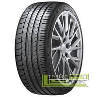 Летняя шина Triangle TH201 215/50 R17 95W XL