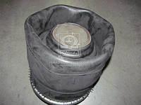 Пневморессора без стакана (RIDER), RD 74157-04P