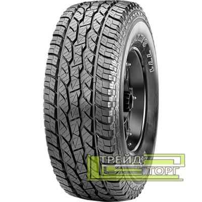Всесезонна шина Maxxis AT-771 BRAVO 255/70 R15 108T