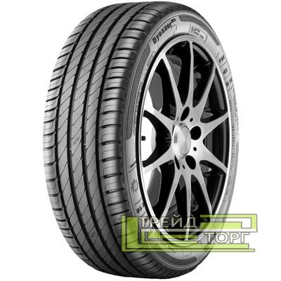 Летняя шина Kleber DYNAXER HP4 215/60 R16 99H XL