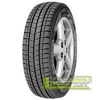 Зимняя шина Kleber Transalp 2 205/75 R16C 110/108R
