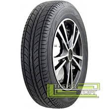 Літня шина Premiorri Solazo 165/70 R14 81H