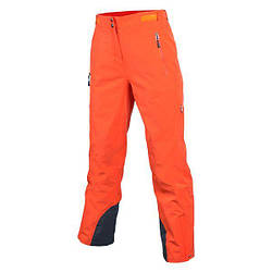 LADIES SKI PANTS STELLA II