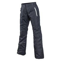 LADIES SKI PANTS LEGEND L