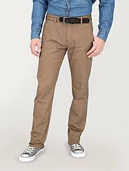 Мужские брюки чинос Volcano R-Potter