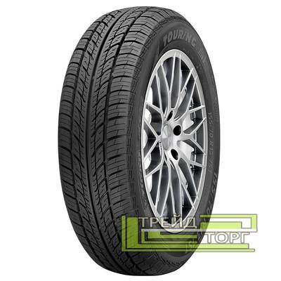 Летняя шина Tigar Touring 185/65 R14 86H