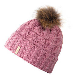WINTER HAT PAULINE