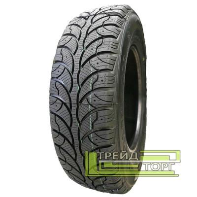 Зимняя шина Росава WQ-102 185/60 R14 82S (под шип)