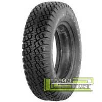 Всесезонная шина Росава Ф-328 6.45 R13 78P