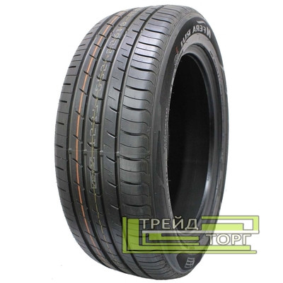 Літня шина Roadstone NFera RU1 225/60 R18 100W