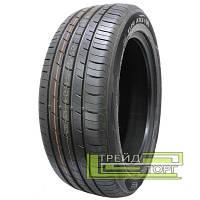 Летняя шина Roadstone NFera RU1 225/60 R18 100W