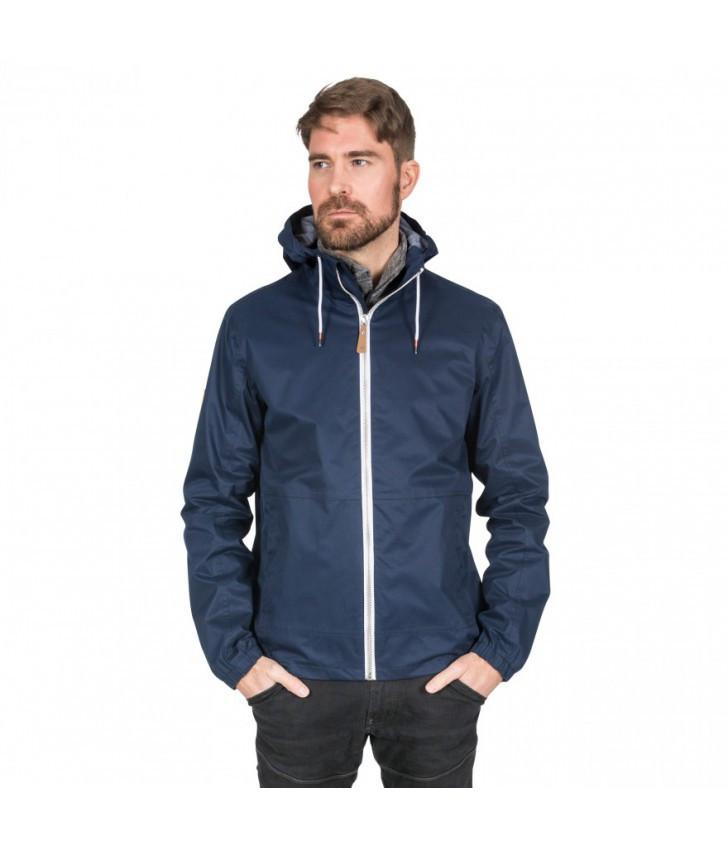 Куртка мужская Trespass MAJKRAO10006 Navy