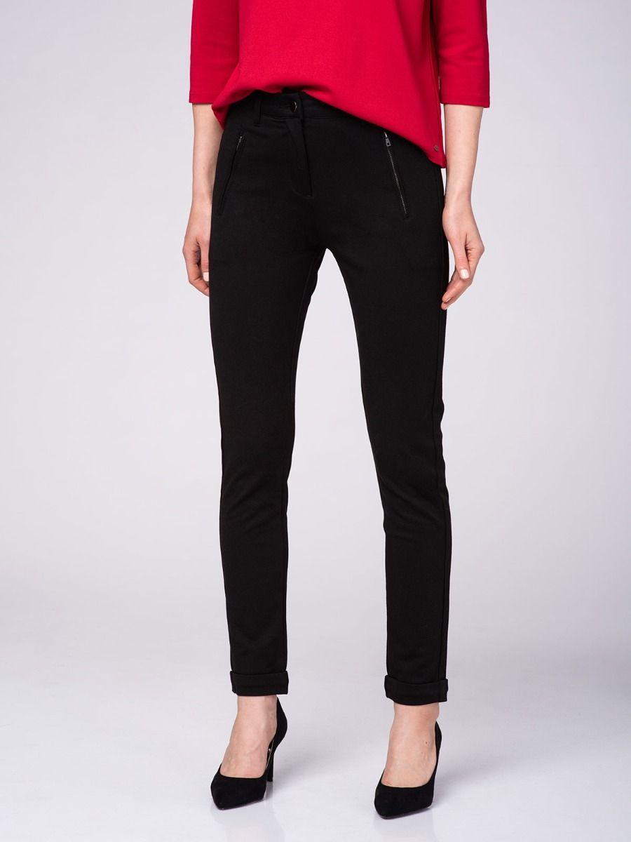 Женские брюки Volcano R-Mayly