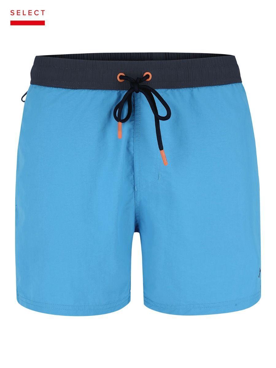 Мужские шорты плавки Volcano P-Lanis
