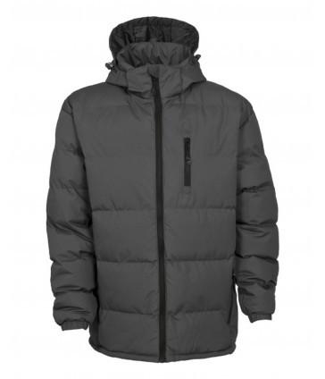 Зимняя мужская куртка Trespass MAJKCAI20001 Flint