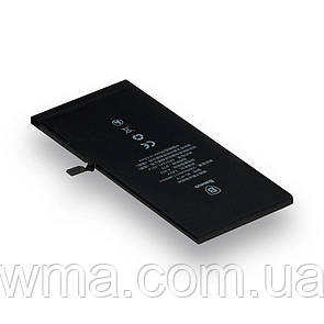Аккумулятор Apple iPhone 7 Plus (5.5) Характеристики Baseus