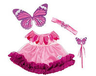 Одежда для куклы платье Феи Baby Born Zapf Creation 820766