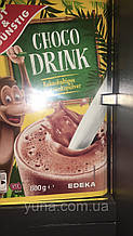 Chico drink 800 грам