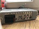 Мощная магнитола Pioneer JSD-520 с Bluetooth, 4*60 Вт! с 2 USB, FM! NEW + зарядка телефона, фото 7