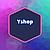 Интернет-магазин Yshoop
