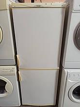 Двухкамерный холодильник SNAIGE RF300-1801AA