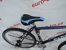 Горный велосипед Ben Tucker 26 колеса 21 скорость, фото 3