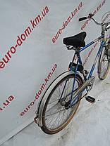 Городской велосипед Staiger 26 колеса 3 скорости на планетарке, фото 3