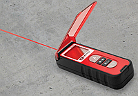 Лазерний далекомір Ecostrum 363 Kaprometer K-30 HTools, 363 K-30 Ecostrum, фото 1