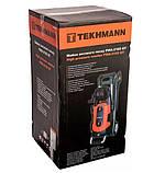 Мойка высокого давления Tekhmann PWA-2165 QT 845227, фото 6