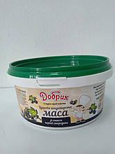 Цукрова кондитерська маса зі смаком смородини 500г