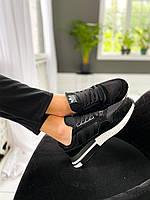 Мужские кроссовки Adidas ZX 500 RM \ Адидас Зе Икс \ Чоловічі кросівки Адідас Зе Ікс 500