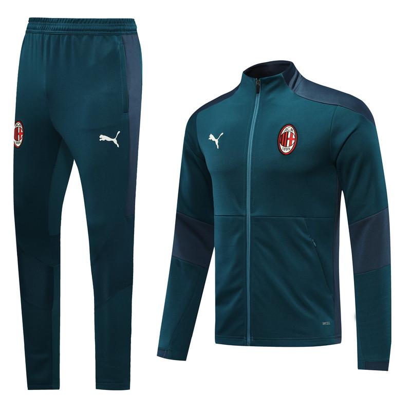 Спортивний тренувальний костюм Мілан Milan 20-21